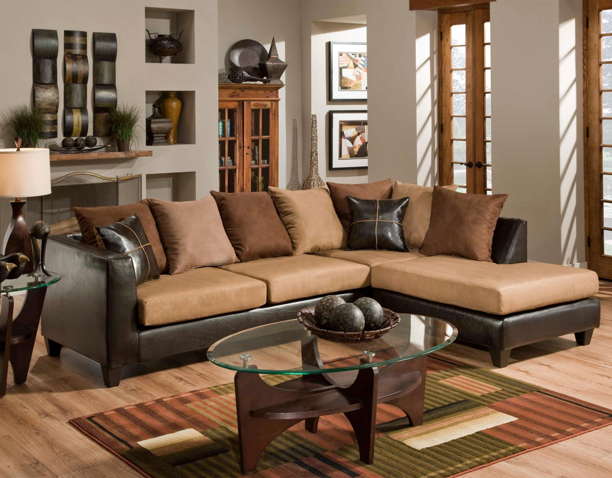 Marlo Furniture Living Room ~ tboots.us